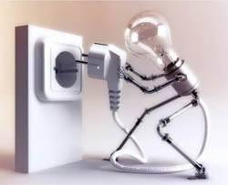 услуги электрика в Находке. Обслуживаемые клиенты, сотрудничество Ремонт компьютеров